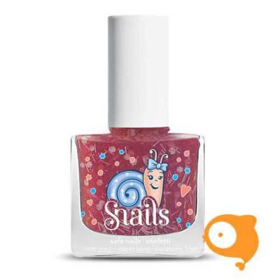 Snails - Nagellak - Candy Cane