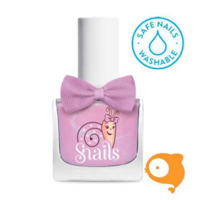 Snails - Nagellak - Candy Floss