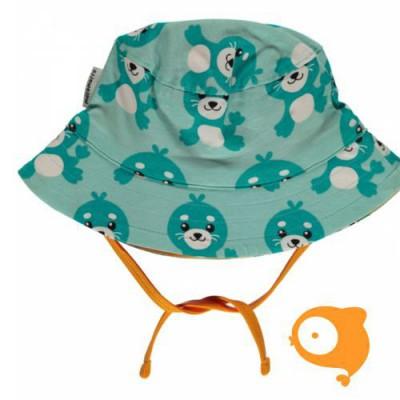 Maxomorra - Hat sun cord seal