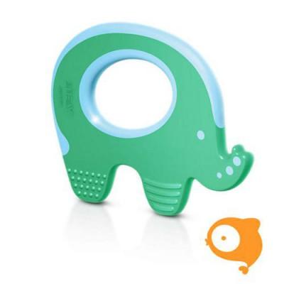 Avent - Bijtring olifant