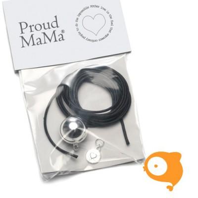 Proud Mama - Hartjes BB D.I.Y.