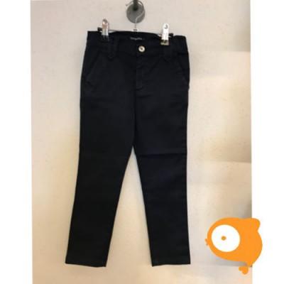 Conguitos - Geklede broek donkerblauw