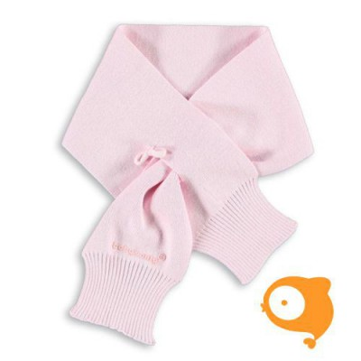 Baby's Only - Sjaaltje one size baby roze