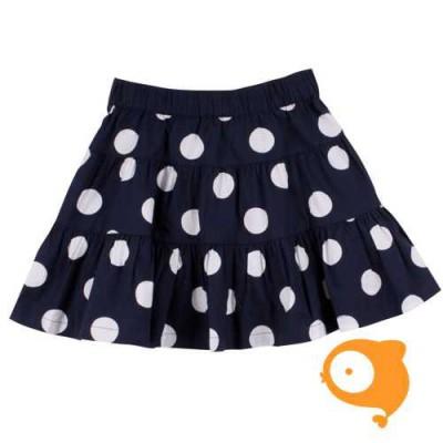 Fred's World - Skirt spot poplin