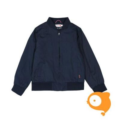 Boboli - Bomberjacket donkerblauw