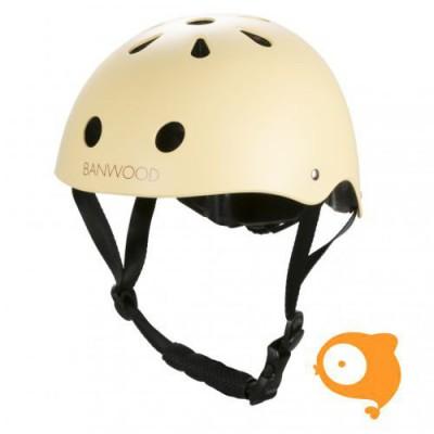 Banwood - Helm vanilla
