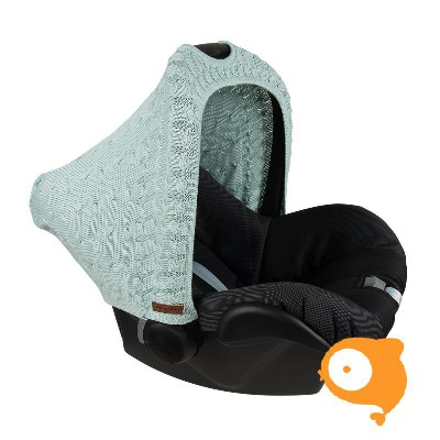 Baby's Only - Kap Maxi-Cosi 0+ cable mint