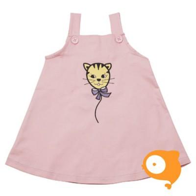 Krutter - Kleedje kat