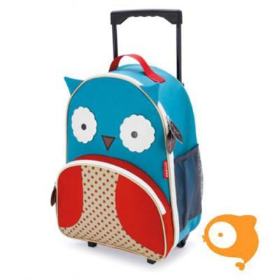 Skip Hop - Trolley uil