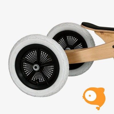 Wishbone - Trike kit