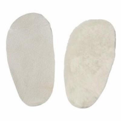 Bobux - Zooltjes soft sole