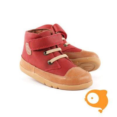 Bobux - I-walk classic bounce boot pompei