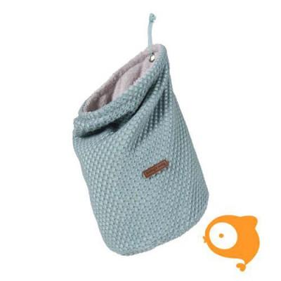 Baby's Only - Pyjamazak sun mint/stonegreen