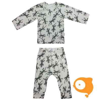 Claesen's - Pyjamaset Gecko
