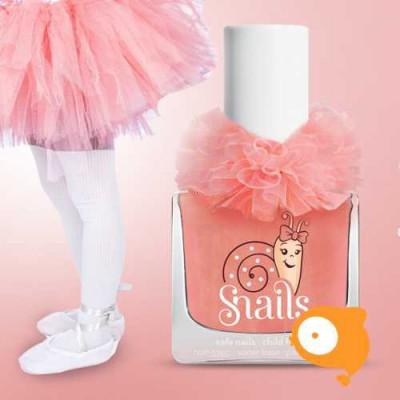 Snails - Nagellak - Ballerine
