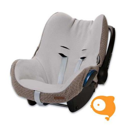 Baby's Only - Hoes maxi-cosi 0+ robust taupe