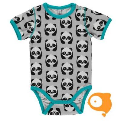 Maxomorra - Body SS panda