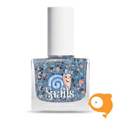 Snails - Nagellak - Snails Confetti