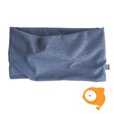 Aai Aai - Infinity Sjaal denim