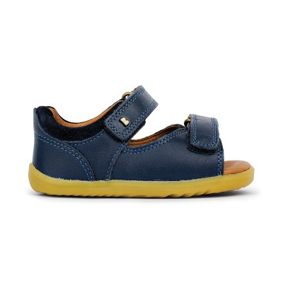 Bobux - Step up Driftwood - Navy