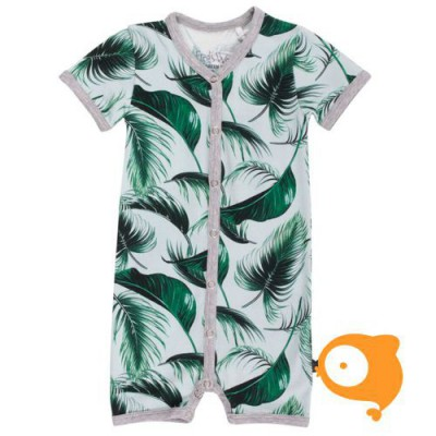 Freds World - Playsuit Palm