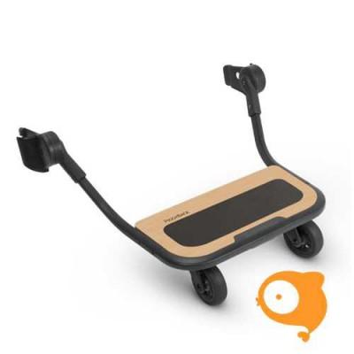 UPPAbaby - Vista piggyback ride along board