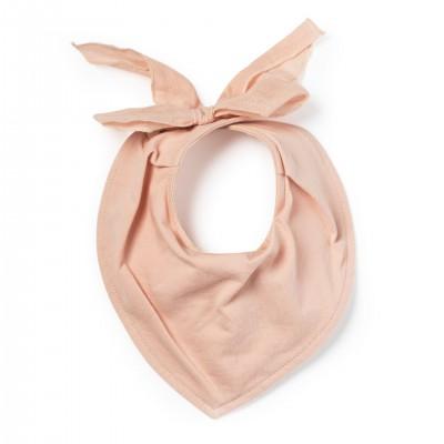 Elodie Details - Zeverslabje powder pink