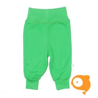 Sture&Lisa – Groen broekje