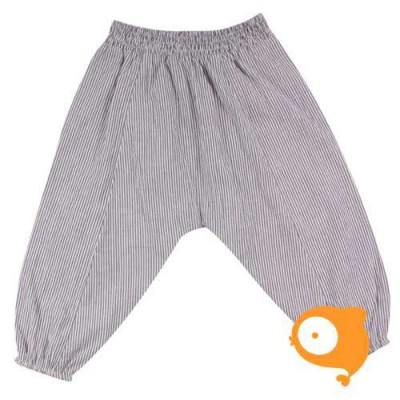 Müsli - Pants woven