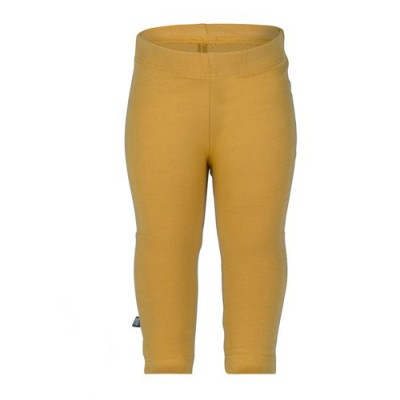 nOeser - Fly away levi legging uni yellow