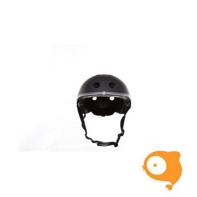 Globber - Helm zwart