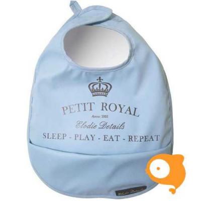 Elodie Details - Slab petit royal blue