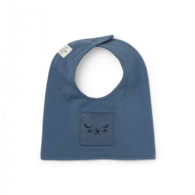 Elodie Details - Zeverslabje tender blue