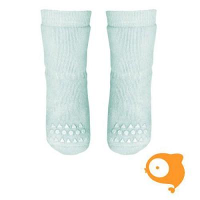 GoBabyGo - Socks mint