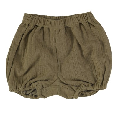 pigeon - bloomers olive