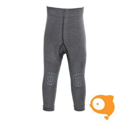 GoBabyGo - Legging dark grey