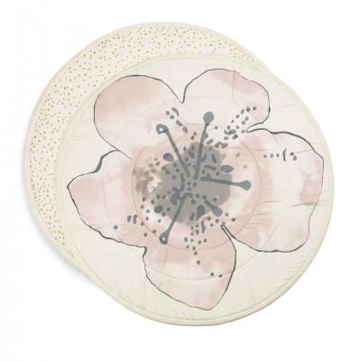 Elodie Details - Speeltapijt embedding bloom pink