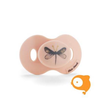 Elodie Details - Fopspeen mini 0-3m dragon fly