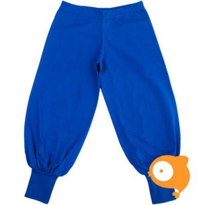 Duns - Baggy Pants - More than a Fling - Solid Blue