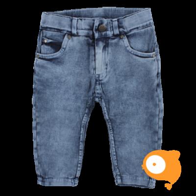 Small Rags - Eddy pants navy iris