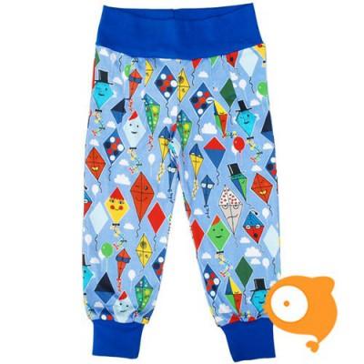 Duns - Baby Pants - Kite
