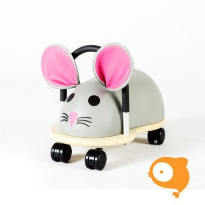 Wheely Bug - Muis small