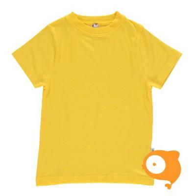 Maxomorra - Top SS yellow