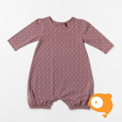 Albababy - Lea suit