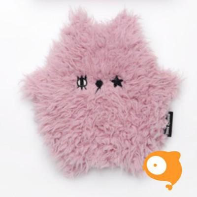 Mana O Nani - Wonder pal - Ooh lala pink