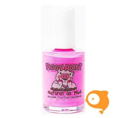 Piggy paint - Natuurlijke nagellak jazz it up