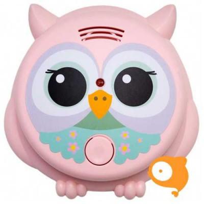 Flow - Rookmelder Owl Rosie