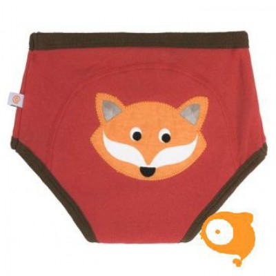 Zoocchini - Zindelijkheids-/Trainingsbroekje - Finley the Fox