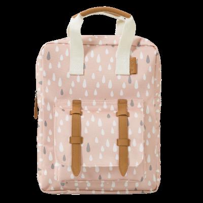 Fresk - rugzak drops pink