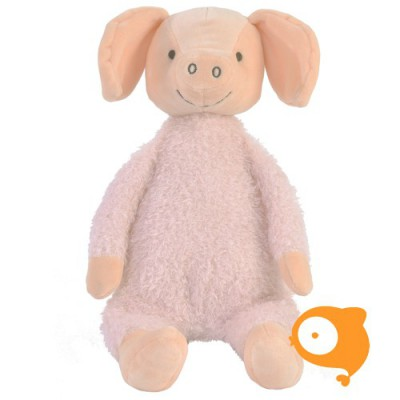 Happy Horse - Knuffel pig pixie